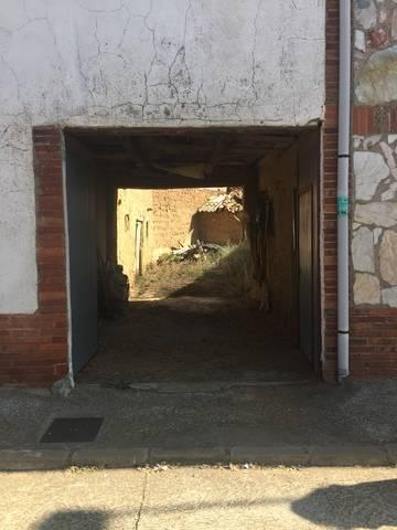 imagen 4 de Venta de casa de pueblo en Valdemorilla (León)