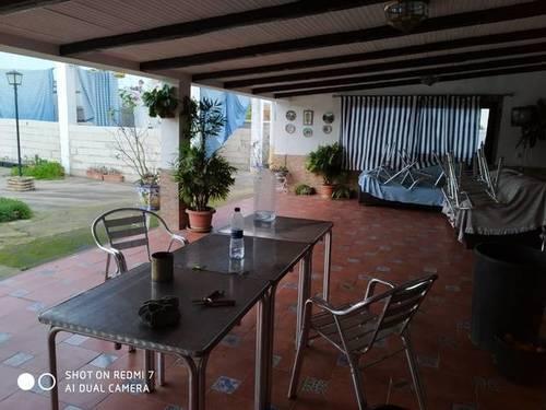 imagen 4 de Venta de casa de campo en Córdoba