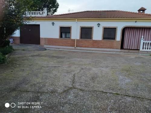imagen 7 de Venta de casa de campo en Córdoba