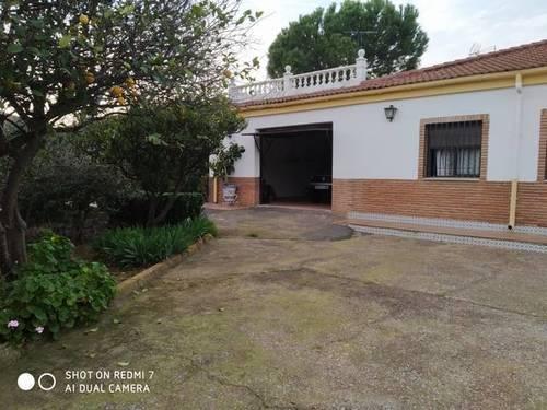 imagen 6 de Venta de casa de campo en Córdoba