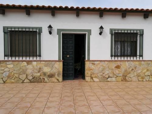 imagen 1 de Venta de casa de campo en Valverde de Leganés