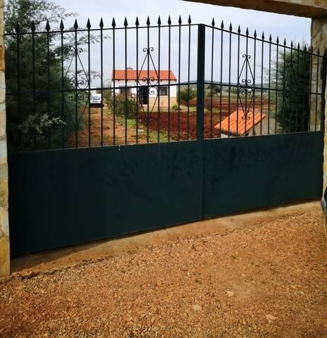 imagen 4 de Venta de casa de campo en Valverde de Leganés