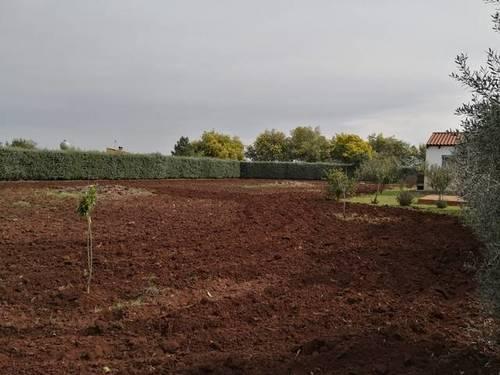 imagen 7 de Venta de casa de campo en Valverde de Leganés