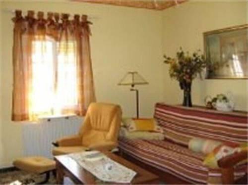 imagen 3 de Venta de casa rural en Lugo