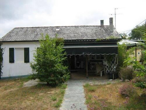 imagen 1 de Venta de casa rural en Lugo