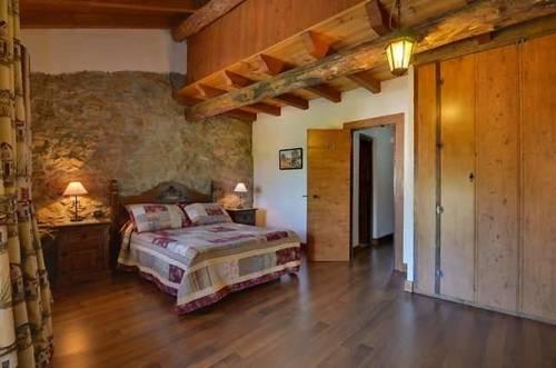 imagen 2 de Venta de casa con encanto en la montaña de Gredos