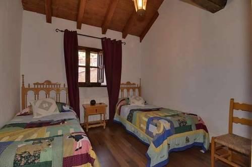 imagen 3 de Venta de casa con encanto en la montaña de Gredos