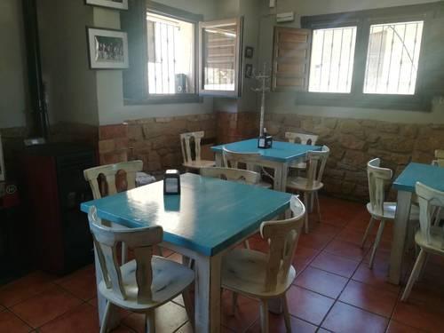 imagen 4 de Casa de piedra y negocio en Rioja Alavesa