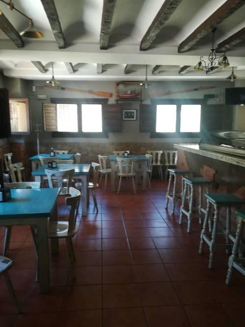 imagen 5 de Casa de piedra y negocio en Rioja Alavesa