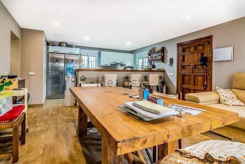imagen 1 de Venta de finca ecológica con vivienda y cuadras para caballos