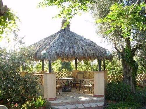 imagen 1 de Venta de espectacular casa de campo con piscina en Niguelas