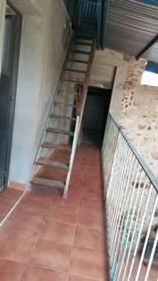 imagen 4 de Venta de finca con vivienda en Camino de la Zarza
