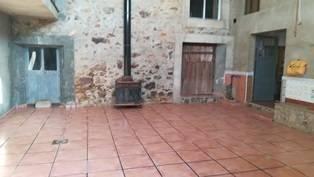 imagen 5 de Venta de finca con vivienda en Camino de la Zarza