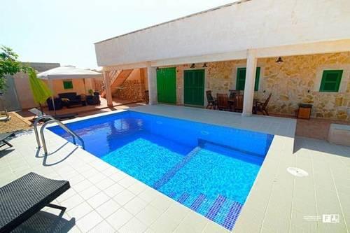 imagen 1 de Venta de finca rústica con vivienda en Baleares