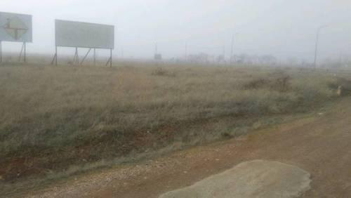 imagen 2 de Venta de finca rústica en Valdepeñas