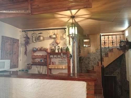 imagen 3 de Venta de casa rural en Aulago (Almería)