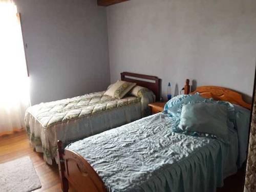 imagen 3 de Venta de casa rural reformada en Sober (Lugo)