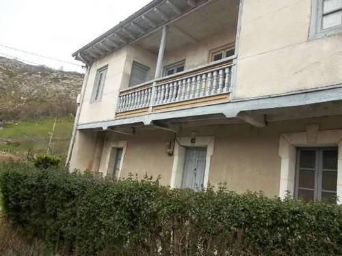 imagen 1 de Venta de  casa rural con cuadra en Melendreros