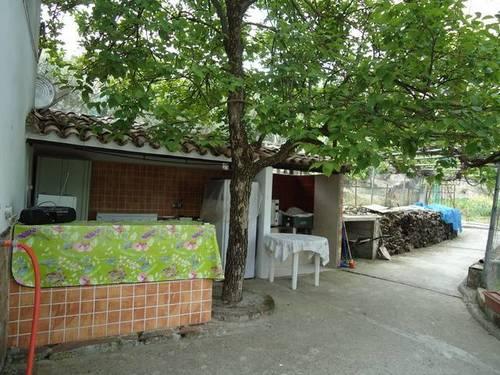 imagen 3 de Venta de finca con casa rural en Quesada
