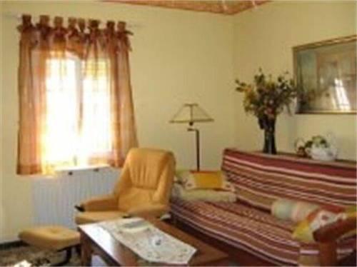 imagen 4 de Venta de finca con casa rural en Otero del Rey (Lugo)