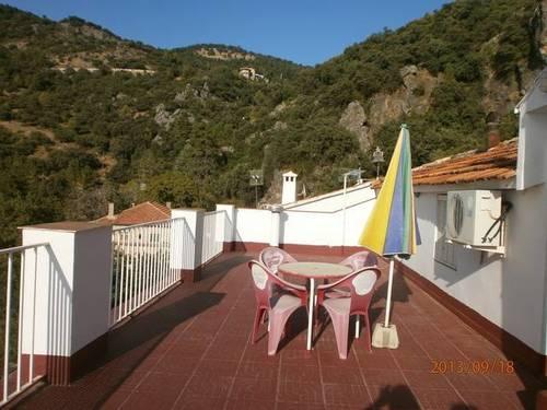 imagen 2 de Venta de casa rural en la Sierra de Cazorla