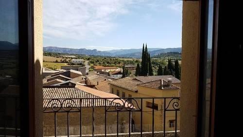 imagen 3 de Venta de casa rural en Salas de Pallars (Lérida)