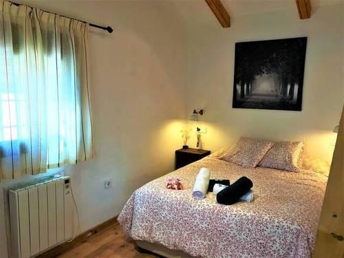 imagen 4 de Venta de parcela con casa rural en Hoyos del Espino (Ávila)
