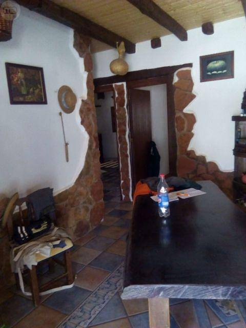 imagen 2 de Venta de finca rústica con cortijo en Vicar