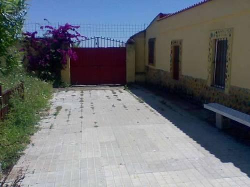 imagen 1 de Venta de casa rural en Villamanrique de la Condesa