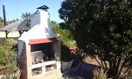 imagen 2 de Venta de casa rural en Villamanrique de la Condesa