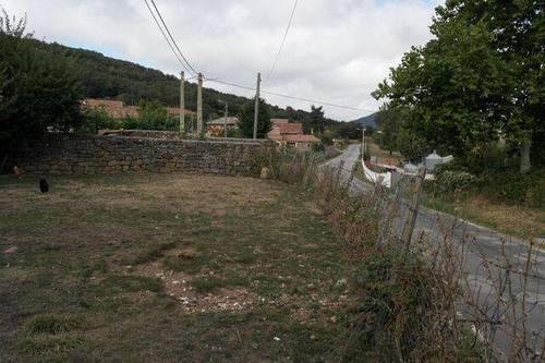 imagen 2 de Venta de casa rural en La Quintana ((Cantabria)