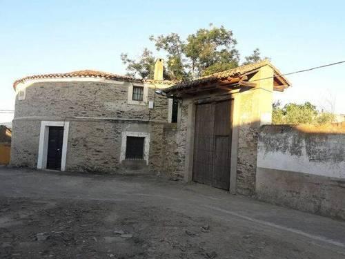 imagen 2 de Venta de casa rural en Aldeacentenera en Cáceres