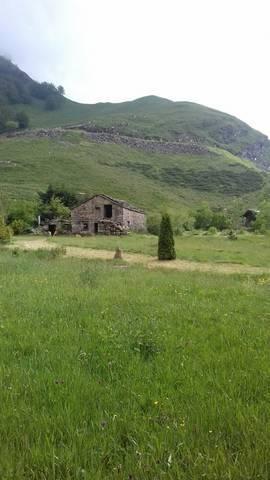imagen 1 de Venta de casa rural, cabaña en Cantabria