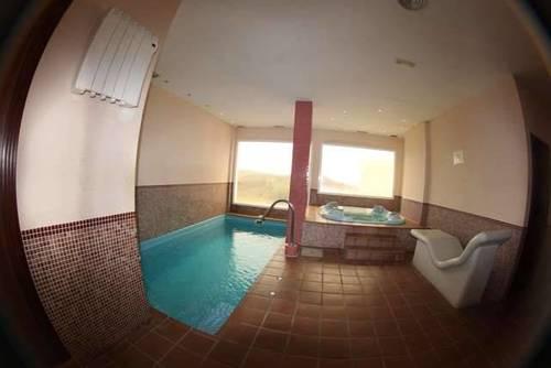 imagen 1 de Venta de apartamento en Enix Almería