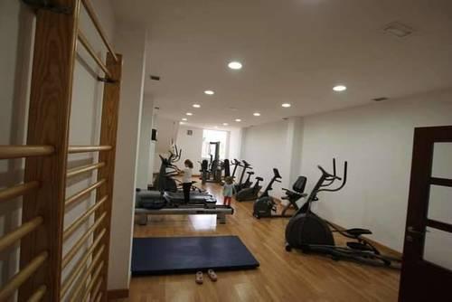 imagen 4 de Venta de apartamento en Enix Almería
