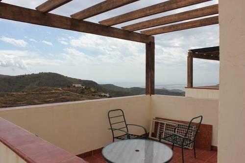 imagen 3 de Venta de apartamento en Enix Almería