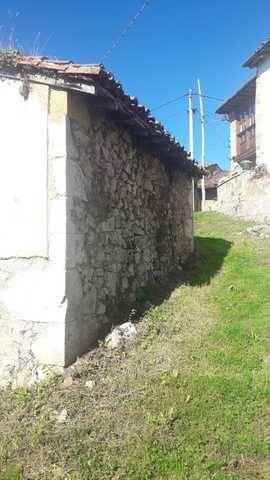 imagen 2 de Venta de casa a reformar en Asturias