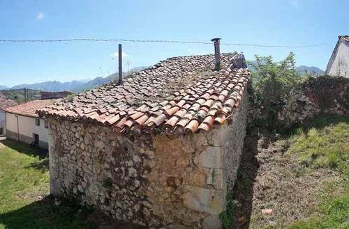 imagen 3 de Venta de casa a reformar en Asturias
