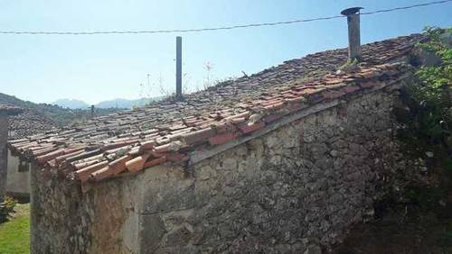 imagen 4 de Venta de casa a reformar en Asturias