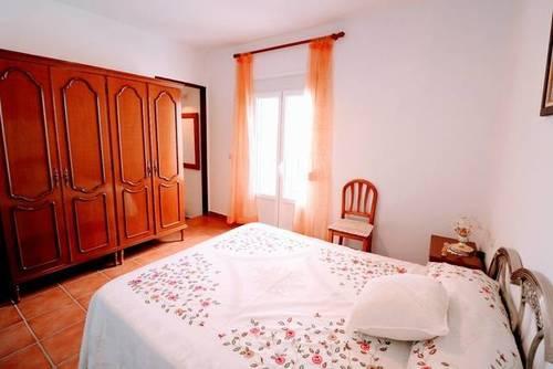 imagen 1 de Venta de casa rural en Yunquera (Málaga)
