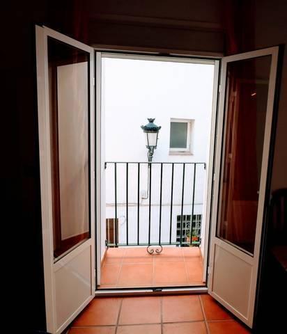 imagen 2 de Venta de casa rural en Yunquera (Málaga)