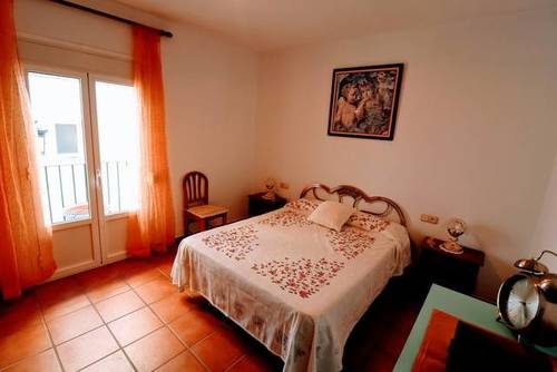 imagen 3 de Venta de casa rural en Yunquera (Málaga)
