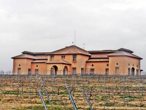 imagen 1 de Venta de bodega en Navarra