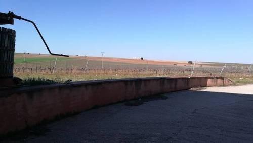 imagen 3 de Venta de bodega en Navarra