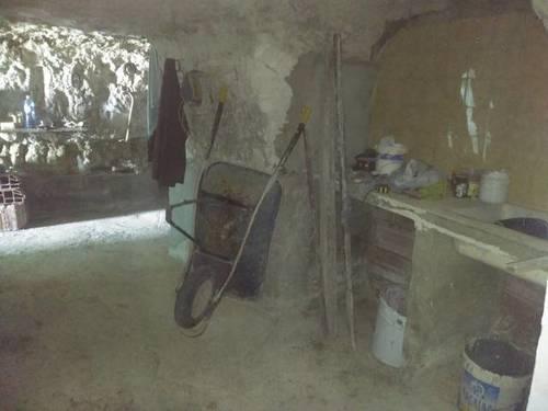 imagen 2 de Venta de bodega en Autilla del Pino (Palencia)