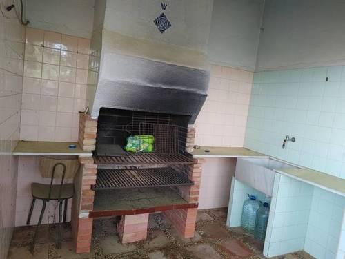 imagen 4 de Venta de casa rural en Alcocebre