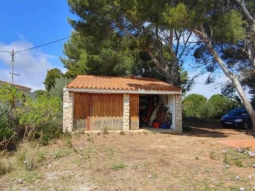 imagen 3 de Venta de casa rural en Alcocebre