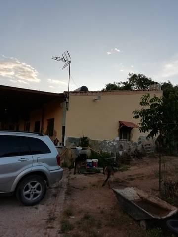 imagen 4 de Venta de finca ganadera en Cáceres