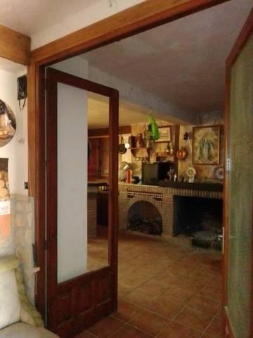 imagen 3 de Venta de finca con cortijo en Lecrin (Granada)