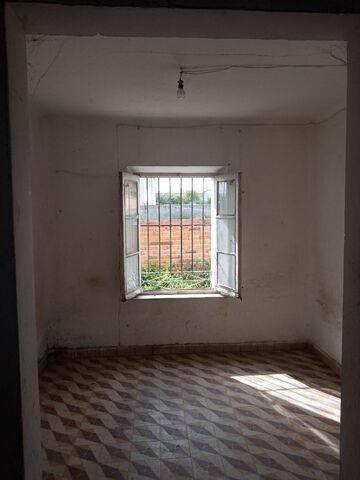 imagen 4 de Venta de casa rural en Cantimpalos (Segovia)